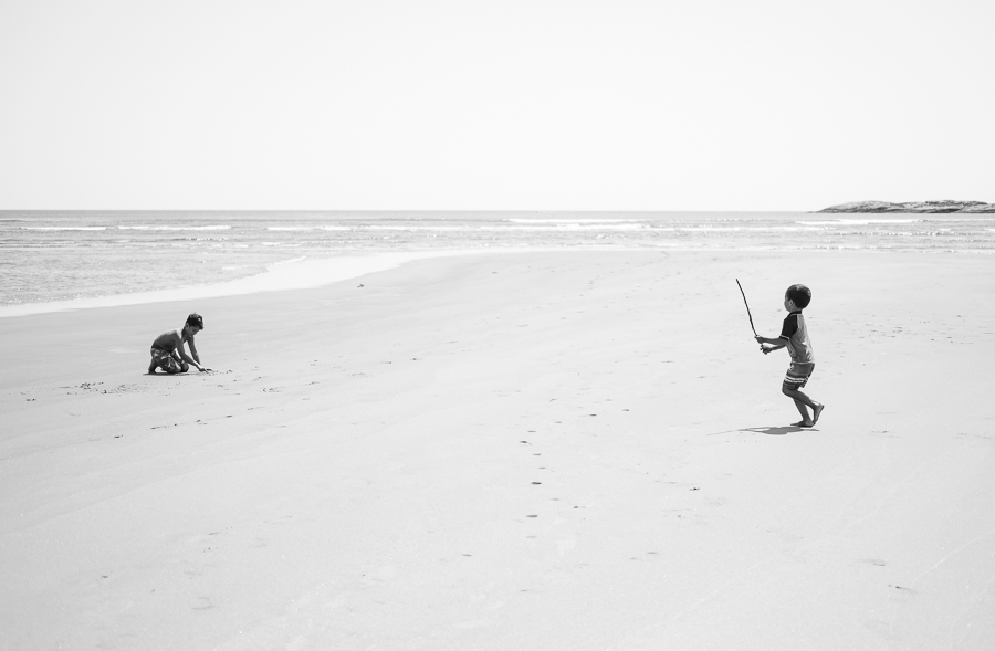 black and white daze in maine blog-43.jpg