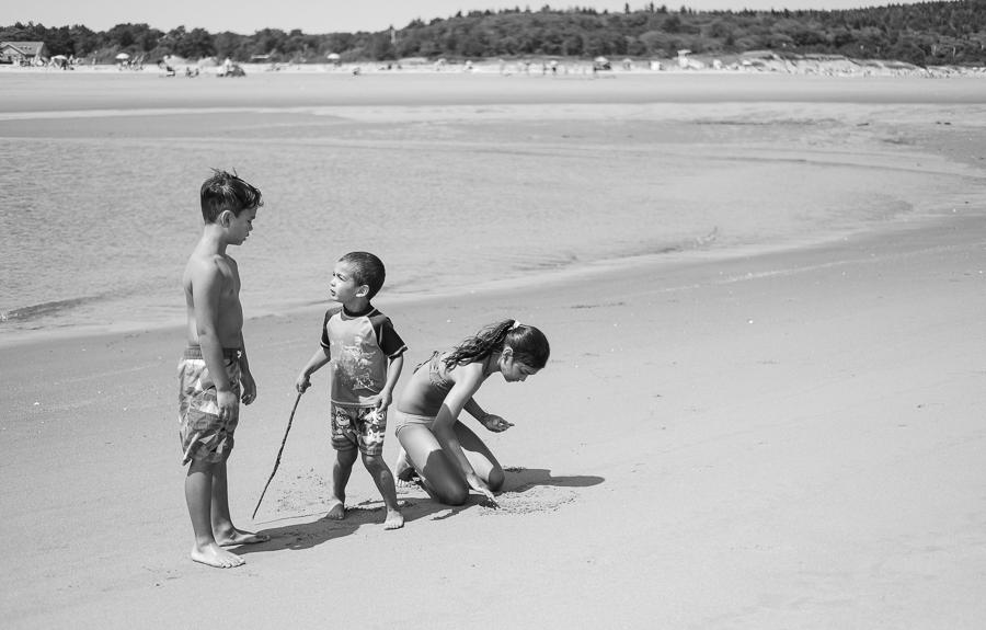 black and white daze in maine blog-44.jpg