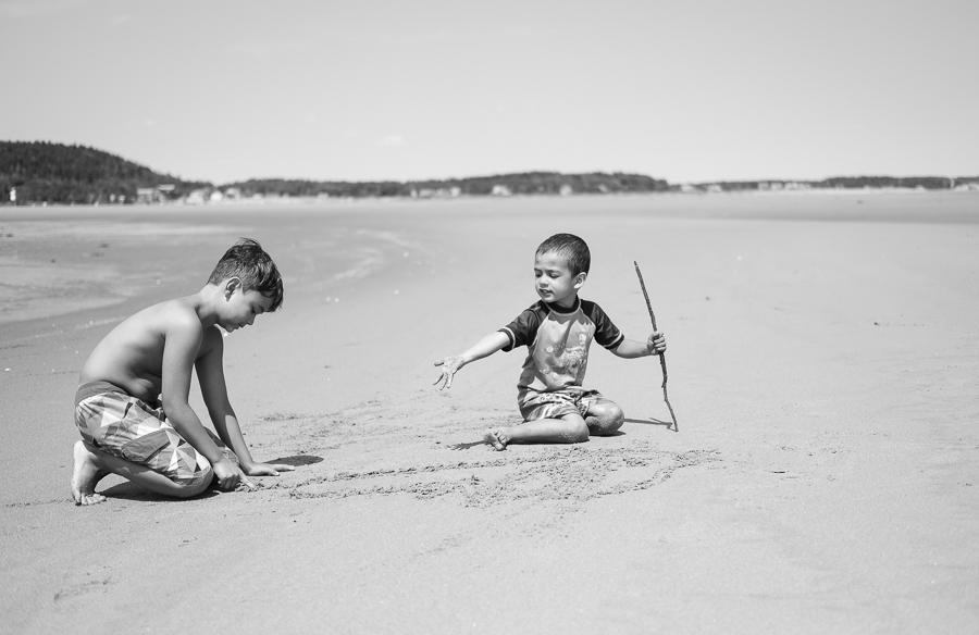 black and white daze in maine blog-45.jpg