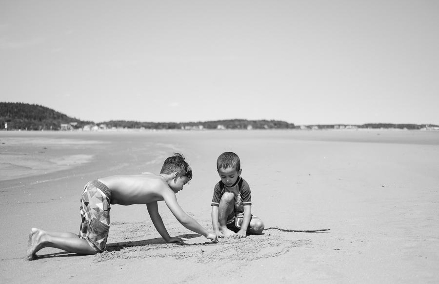 black and white daze in maine blog-46.jpg