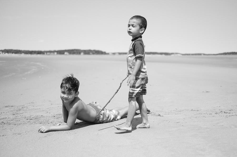 black and white daze in maine blog-47.jpg