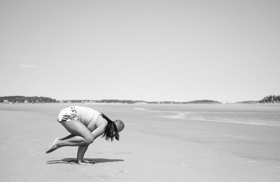 black and white daze in maine blog-49.jpg