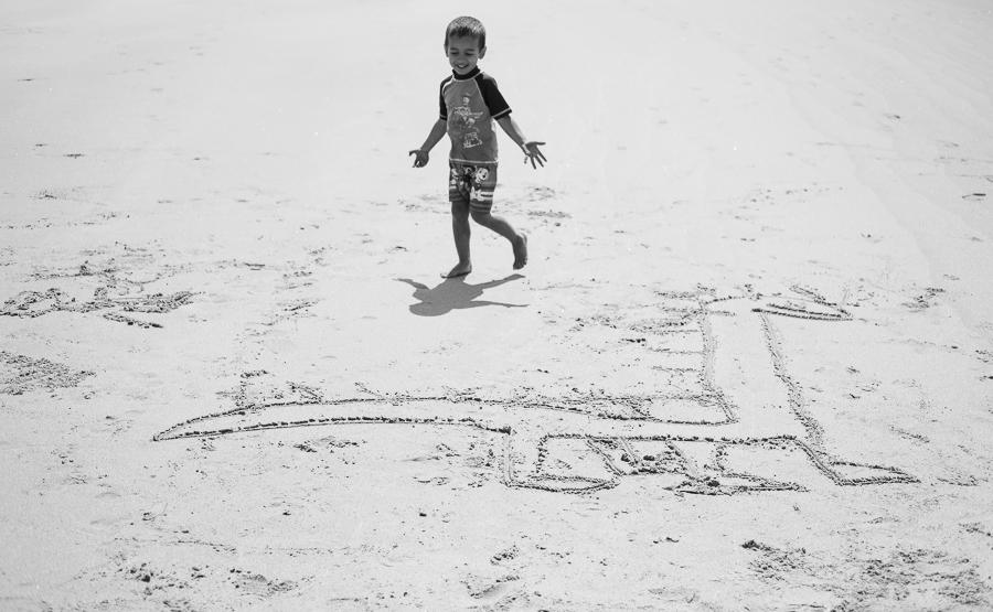 black and white daze in maine blog-50.jpg