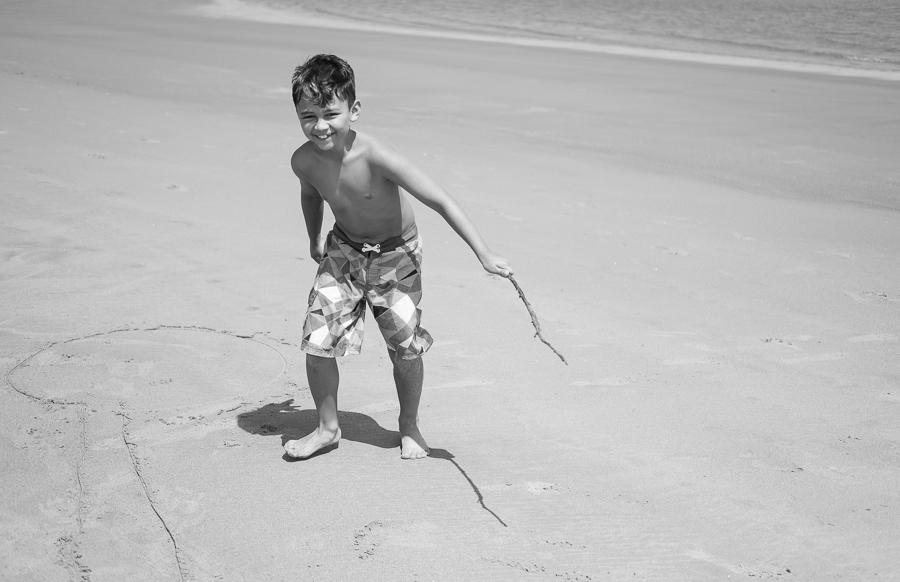 black and white daze in maine blog-51.jpg