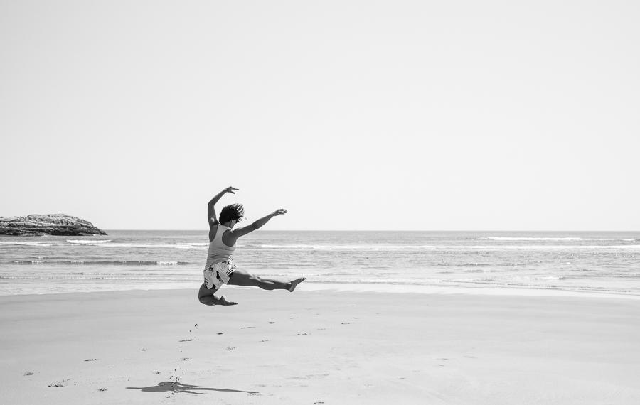 black and white daze in maine blog-54.jpg