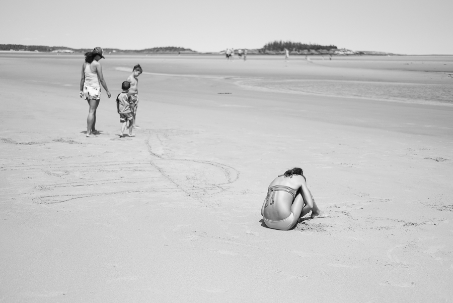 black and white daze in maine blog-55.jpg