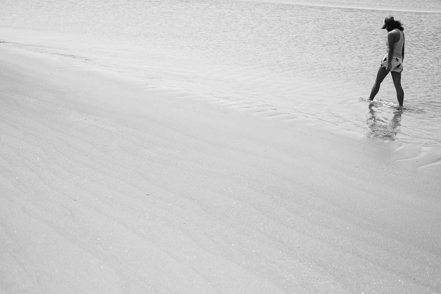 black and white daze in maine blog-57.jpg