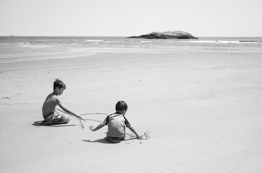black and white daze in maine blog-58.jpg