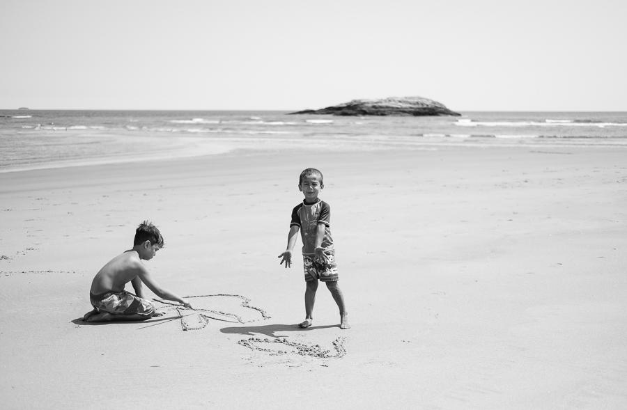 black and white daze in maine blog-59.jpg