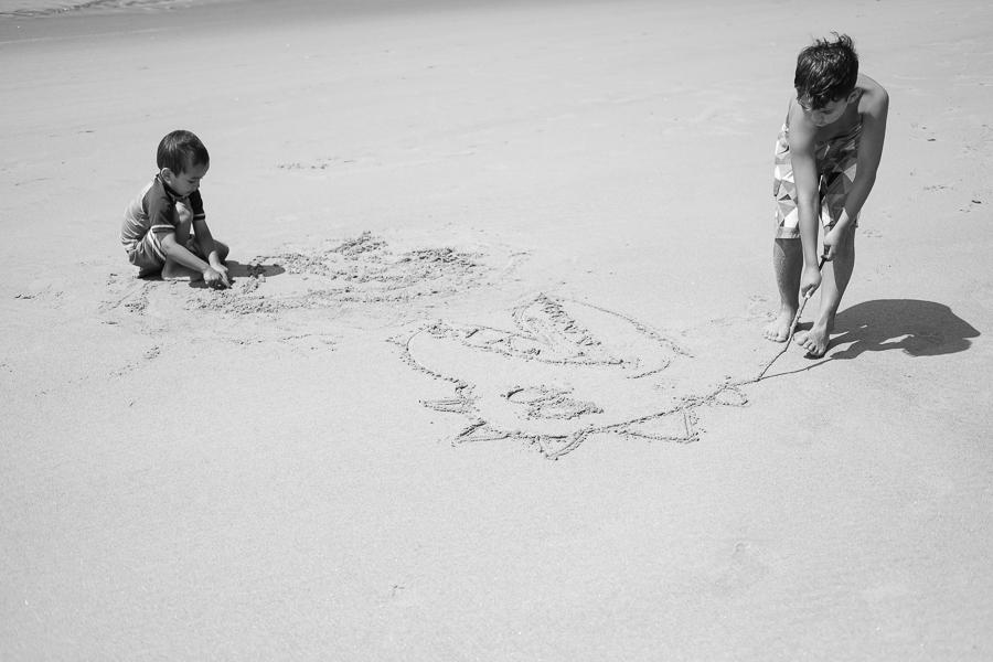 black and white daze in maine blog-61.jpg