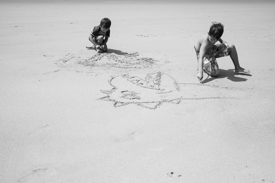 black and white daze in maine blog-62.jpg