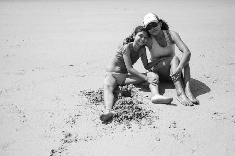 black and white daze in maine blog-65.jpg