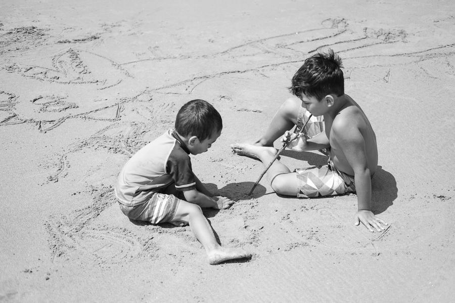 black and white daze in maine blog-64.jpg