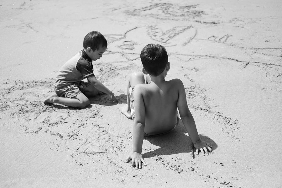 black and white daze in maine blog-66.jpg