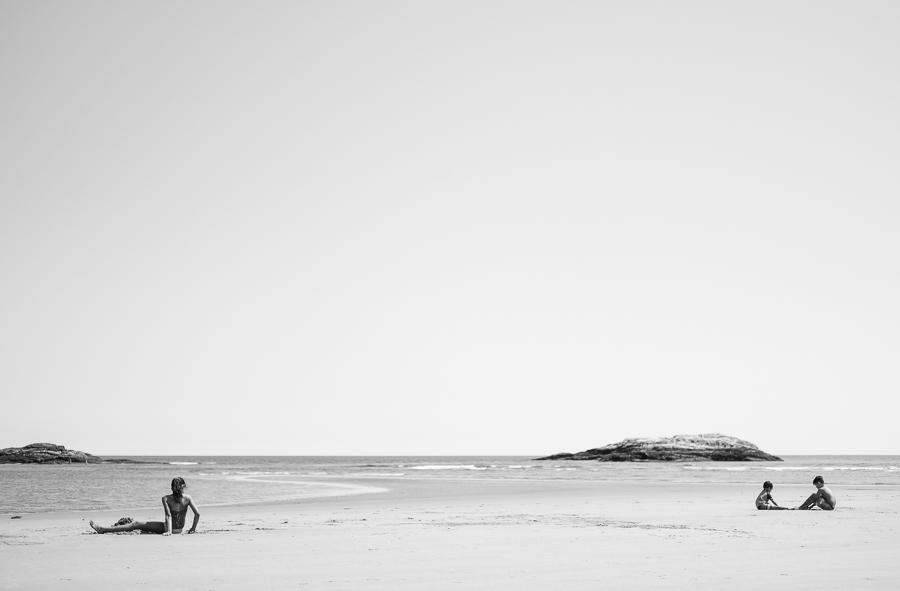 black and white daze in maine blog-68.jpg
