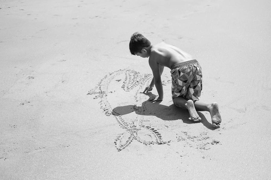 black and white daze in maine blog-69.jpg