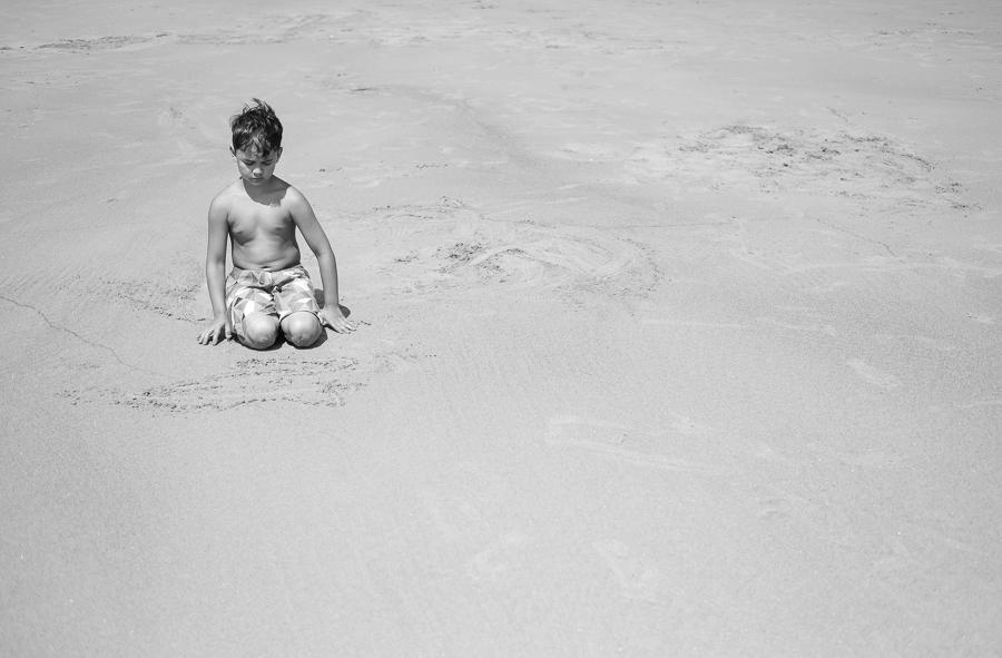 black and white daze in maine blog-71.jpg