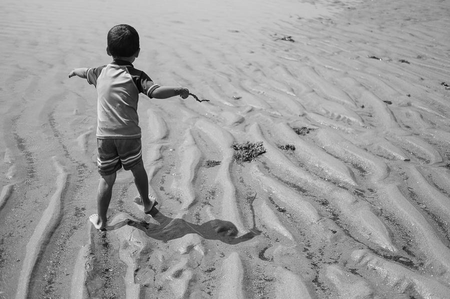 black and white daze in maine blog-74.jpg