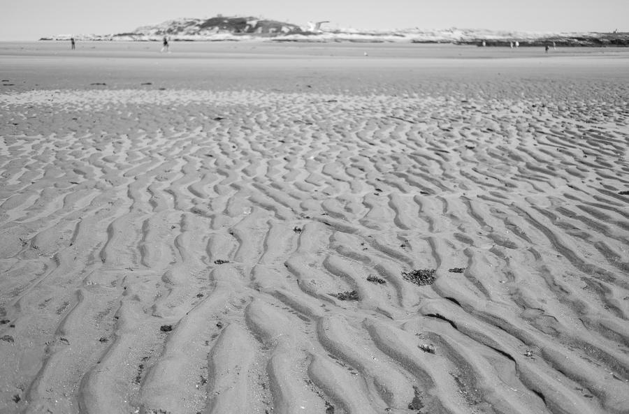 black and white daze in maine blog-76.jpg