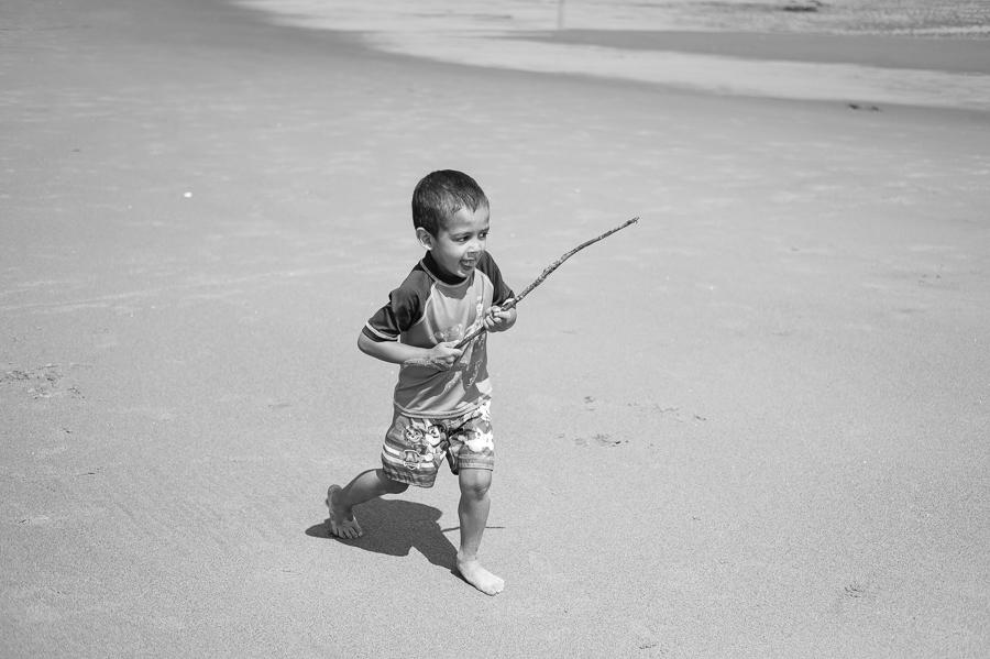 black and white daze in maine blog-75.jpg