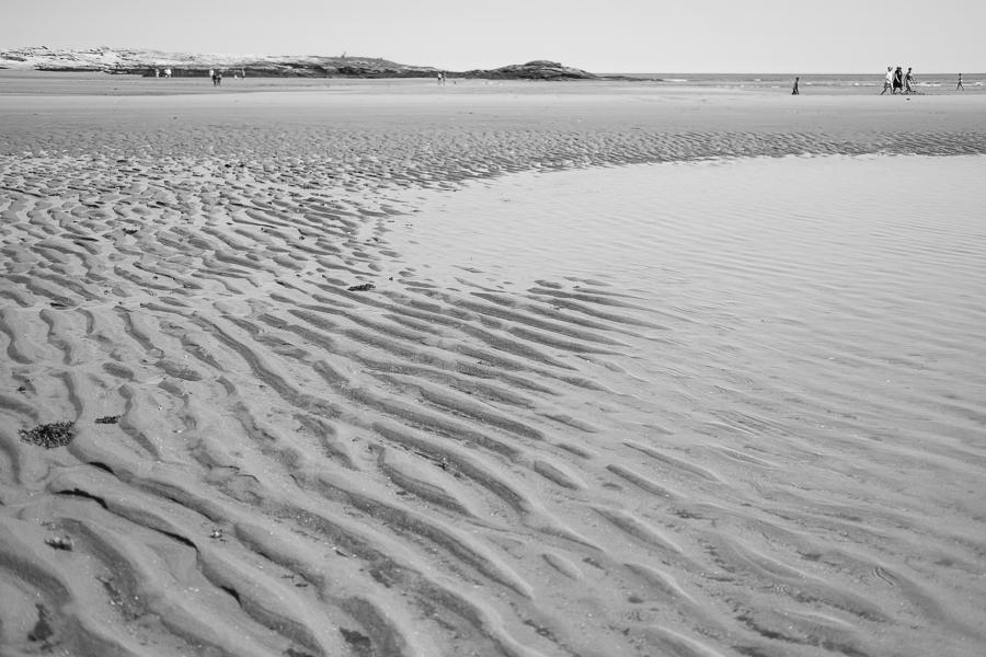 black and white daze in maine blog-77.jpg