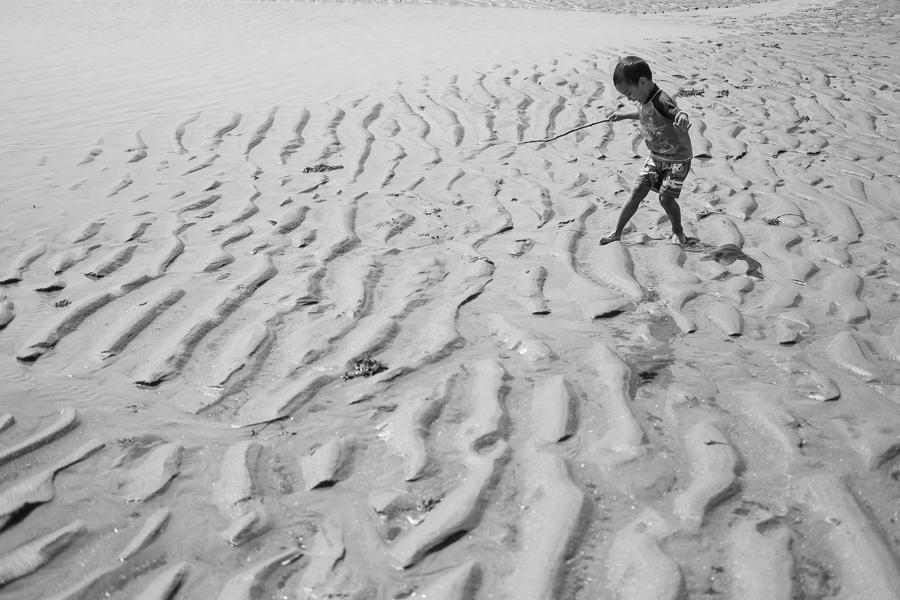 black and white daze in maine blog-78.jpg