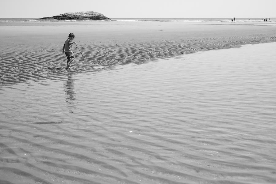 black and white daze in maine blog-81.jpg