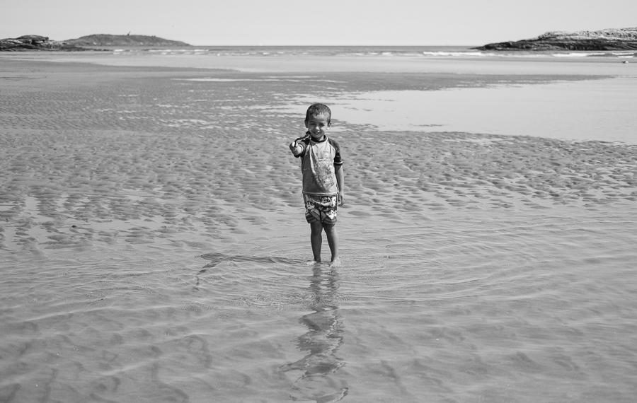 black and white daze in maine blog-86.jpg