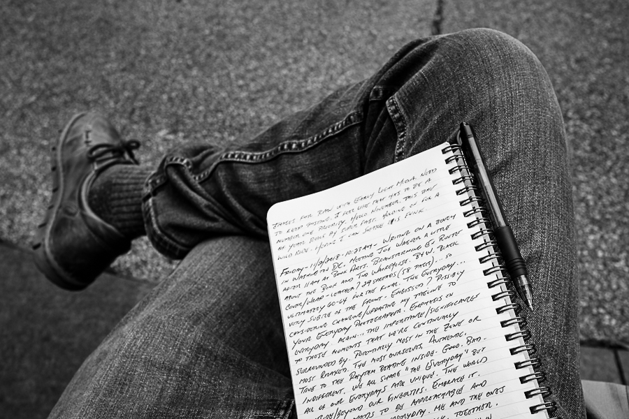 journaling-1.jpg