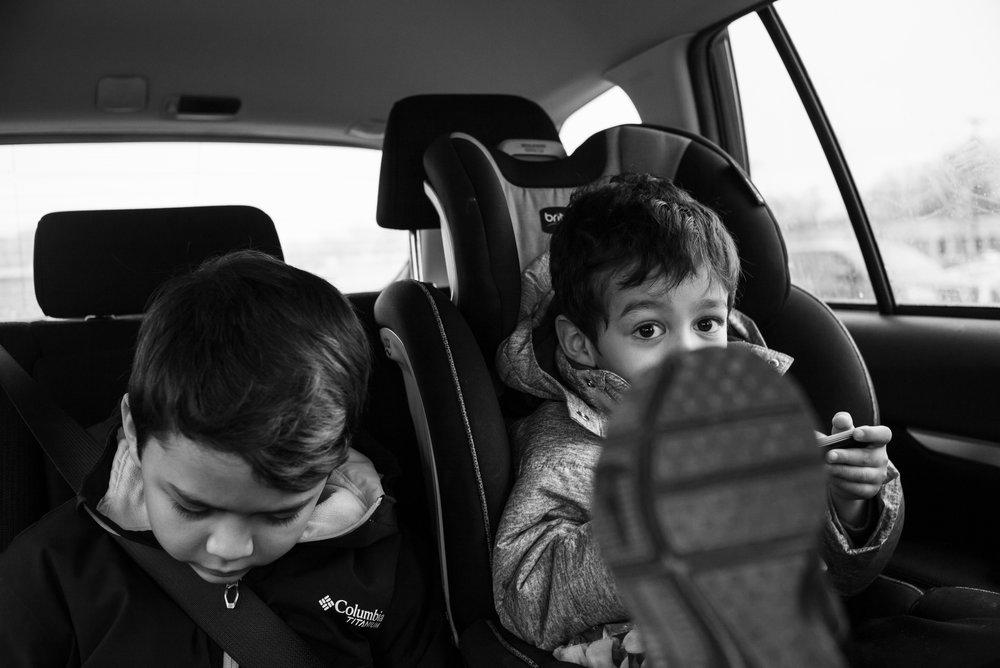 the back seat-1-3.jpg