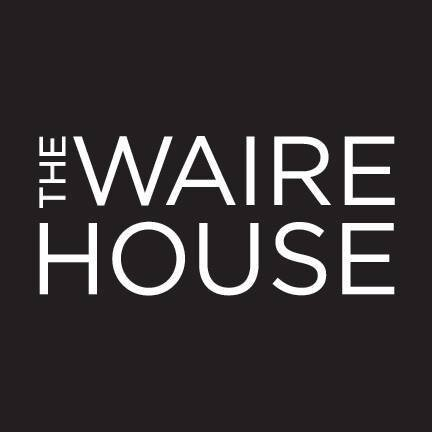 The Wairehouse