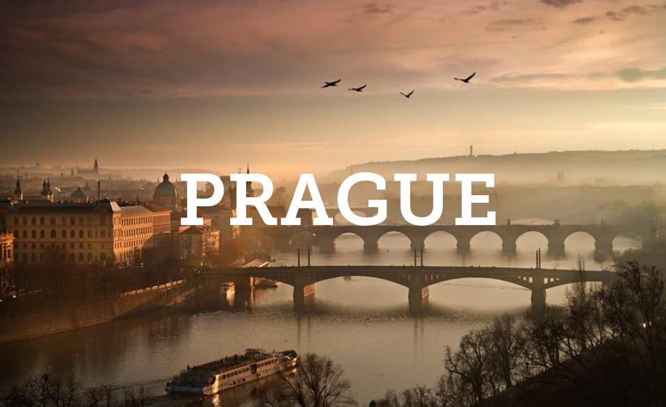 Prague 6