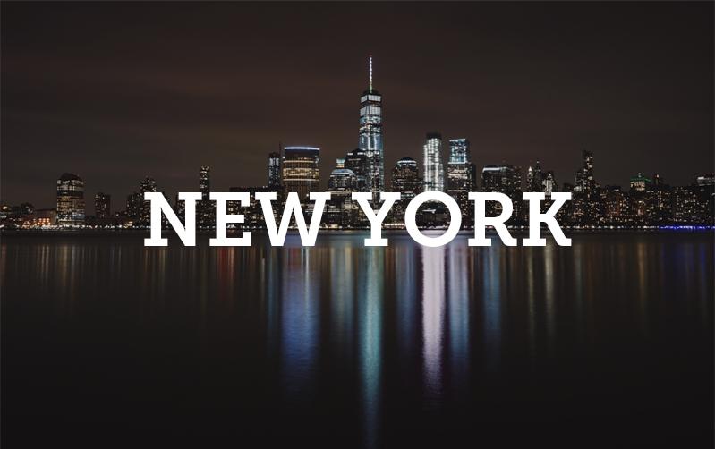 NEWYORKv05.jpg