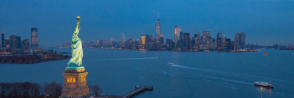 New_York_Statue_Liberty_panorama.jpg