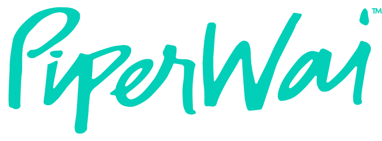 Piperwai logo