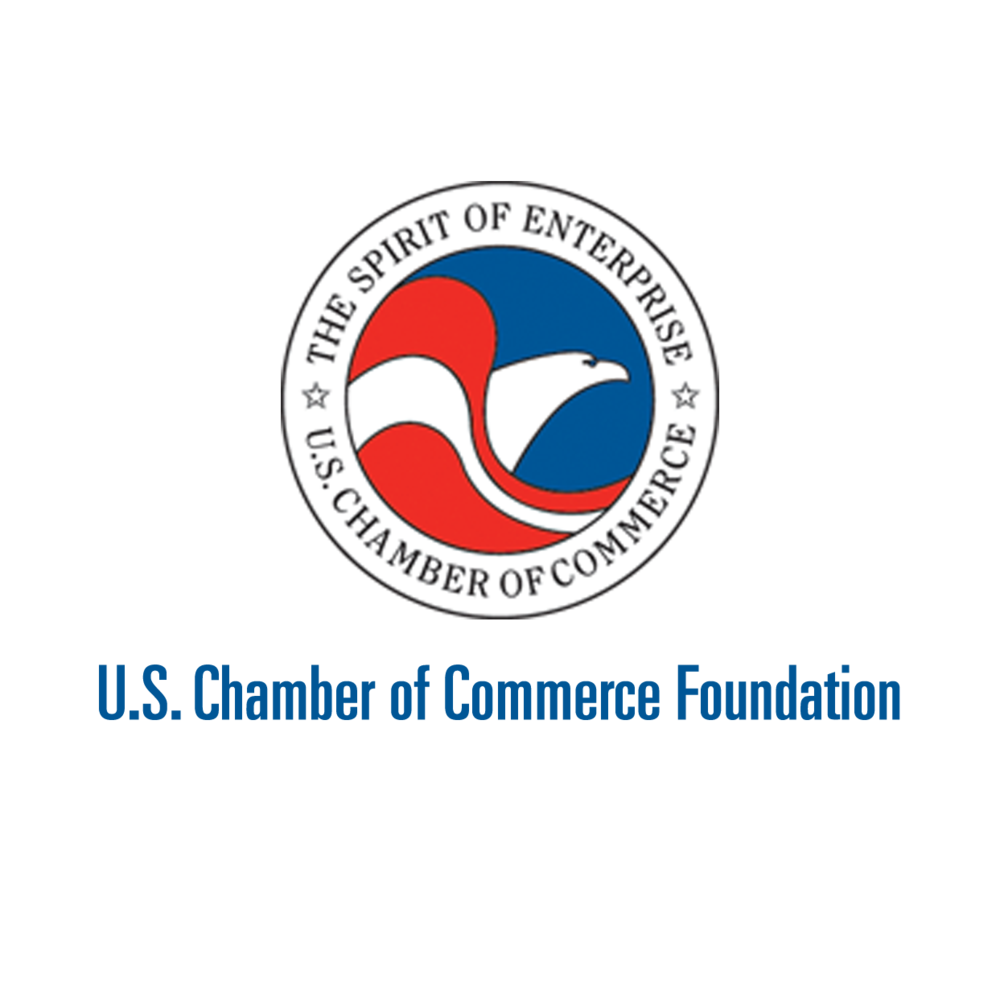 Chamber Foundation Digital Logo Transparent copy.png