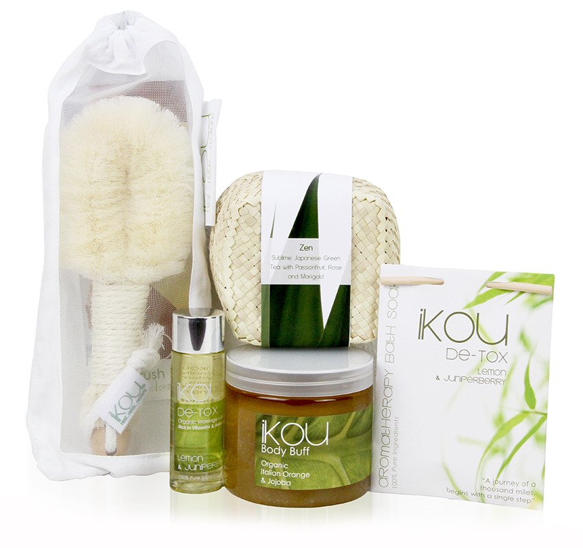 iKOU-Detox-Products.jpg