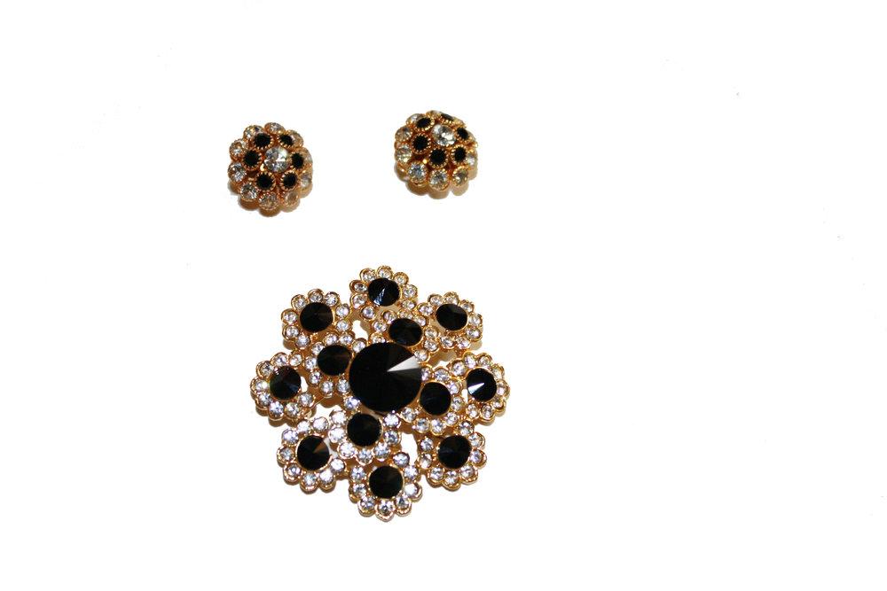 0006a-vint-brooch-12.2017.jpg