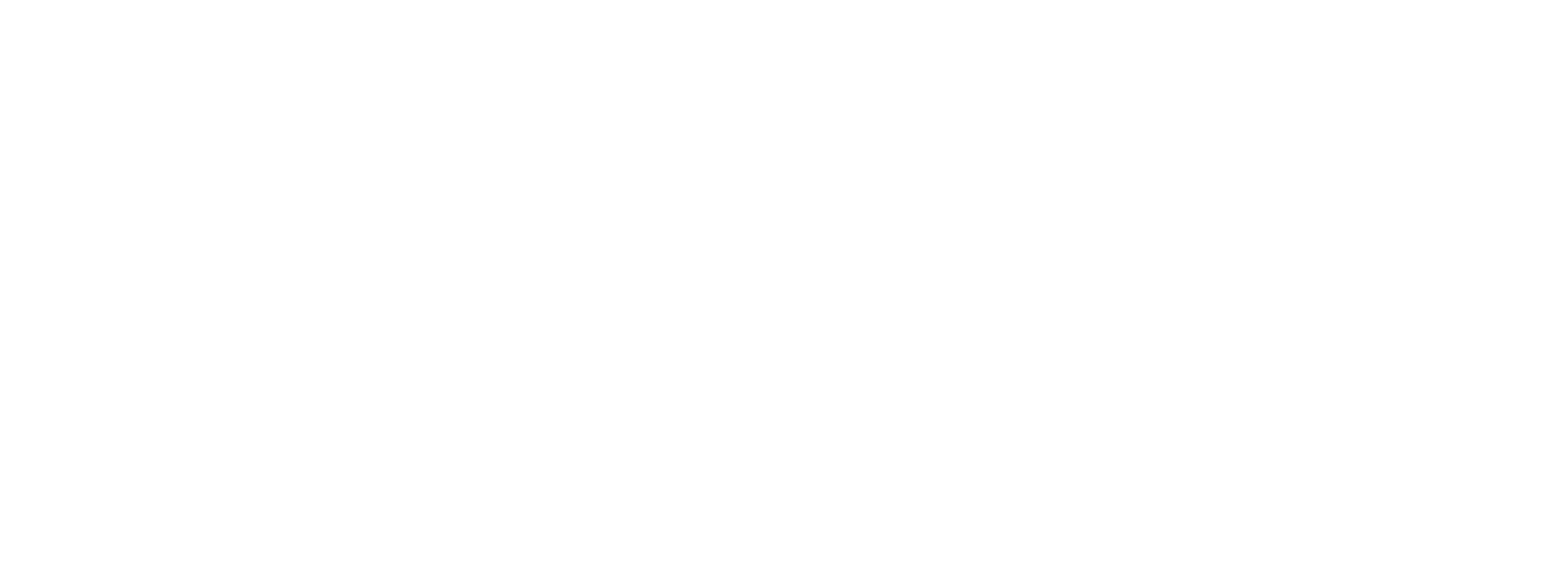 Grace Ministry International