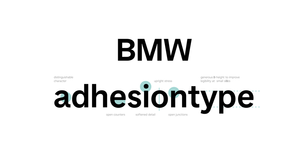 BMWtypeface2.png