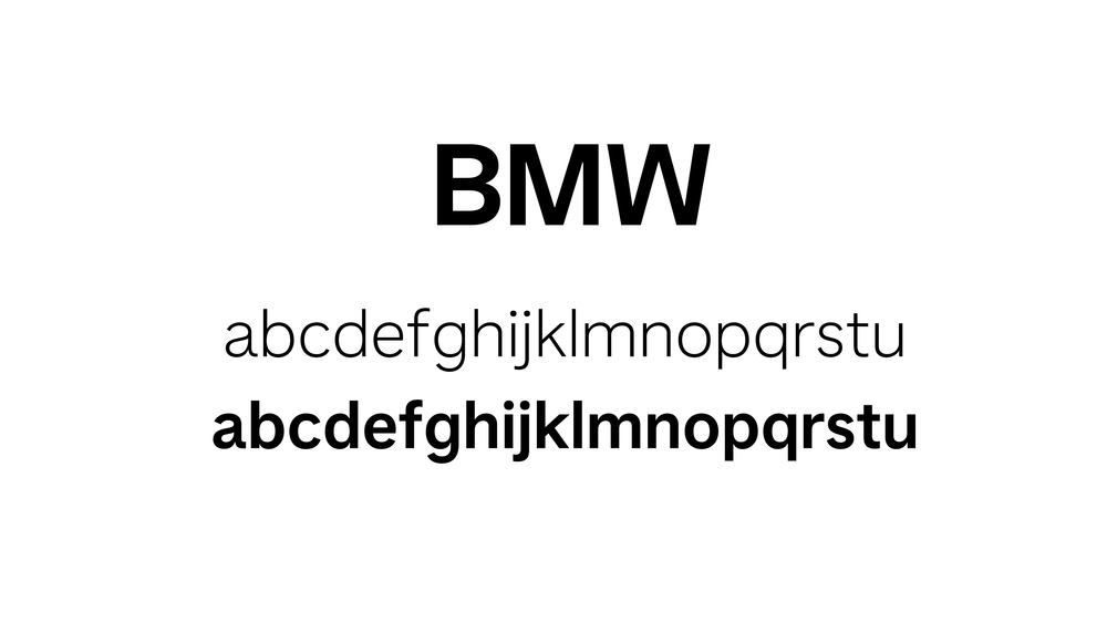 BMWtypeface.png