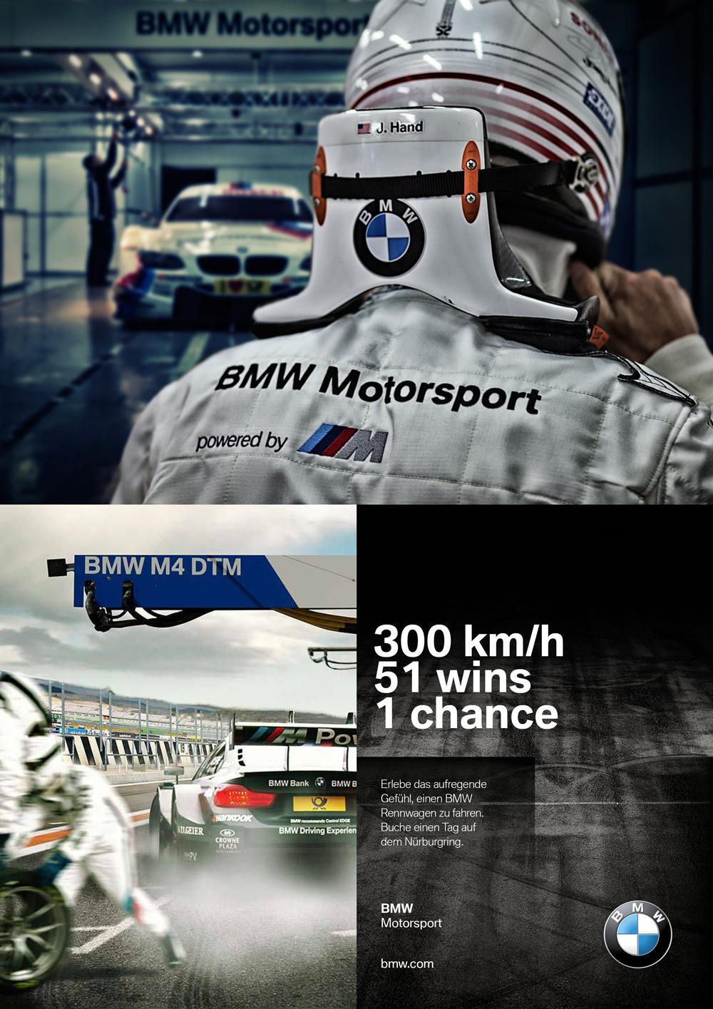 motorsport2.png