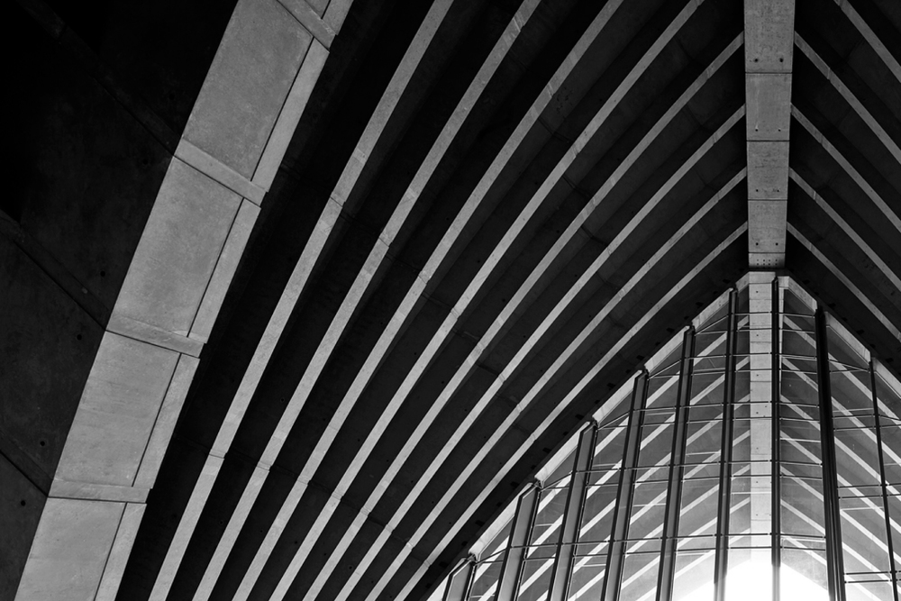 Interbrand-SydneyOperaHouse_3.jpg