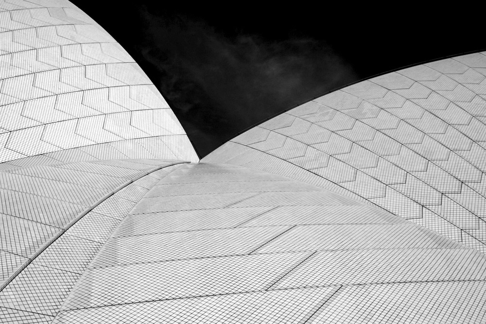 Interbrand-SydneyOperaHouse_49.jpg