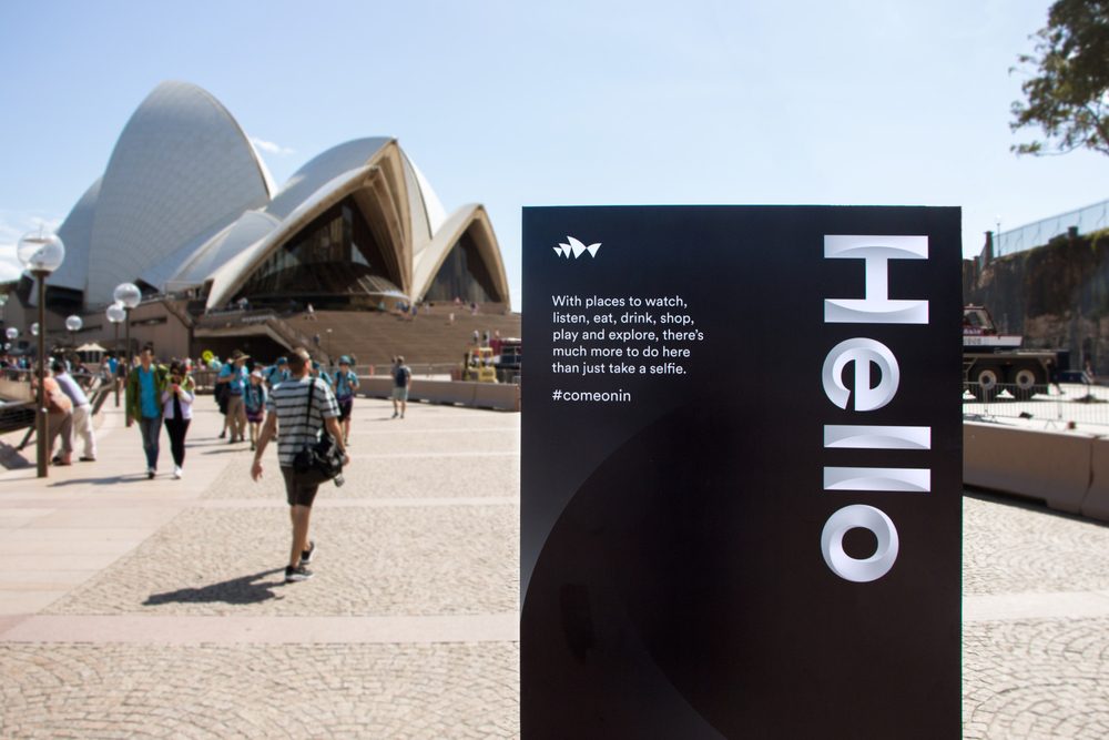 Interbrand-SydneyOperaHouse_18.jpg