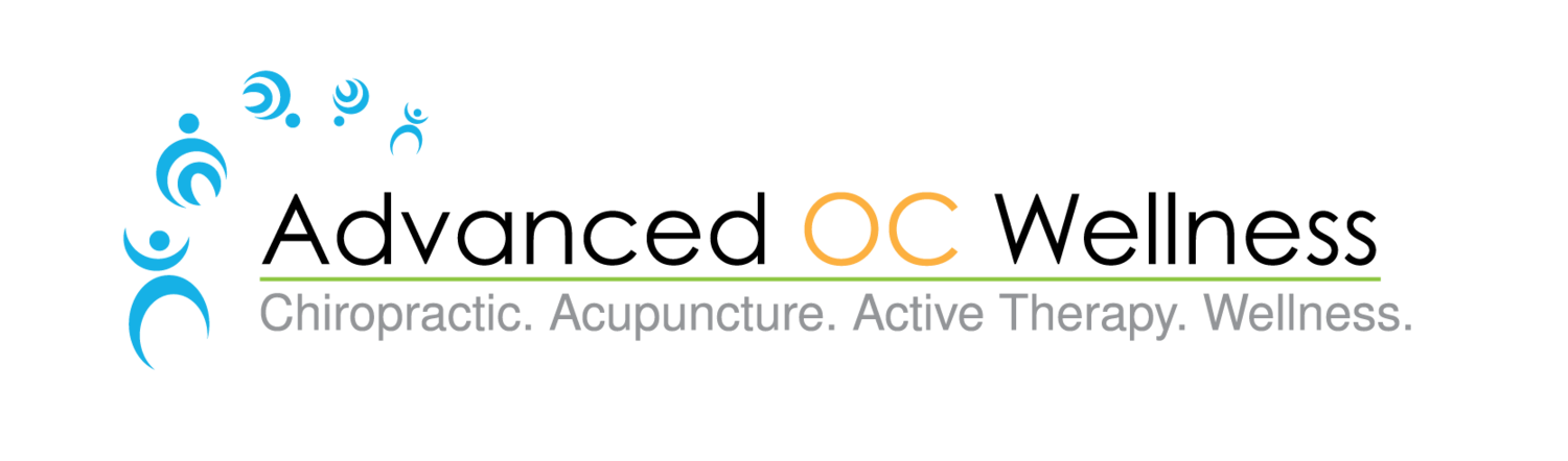 Advanced OC Wellness Newport Beach Chiropractic & Acupuncture