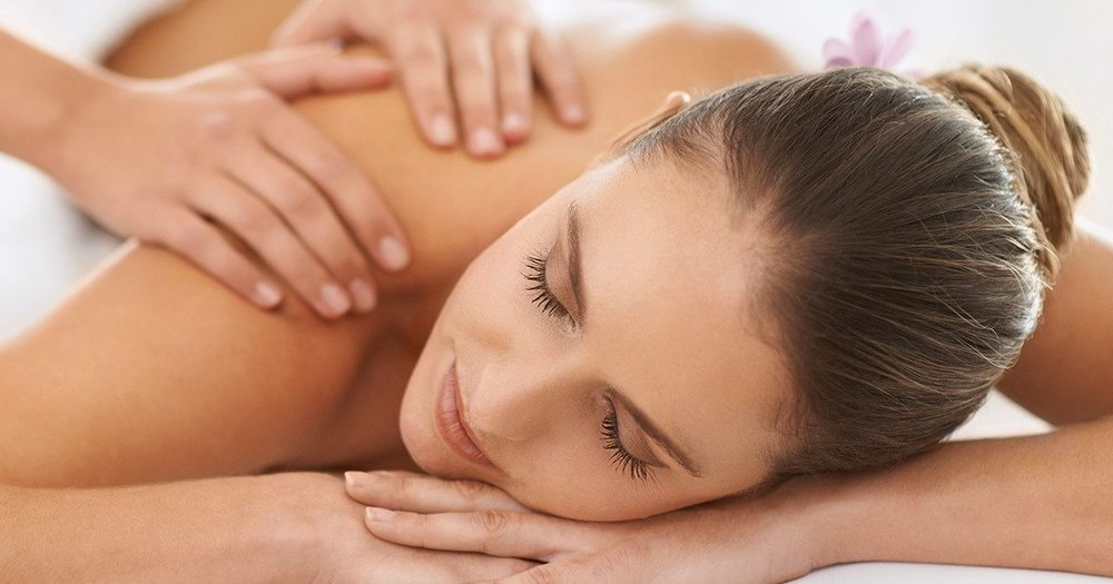 Therapeutic massage therapy is a great way to unwind and de-stress! It also works as a wonderful compliment to chiropractic and acupuncture treatments.