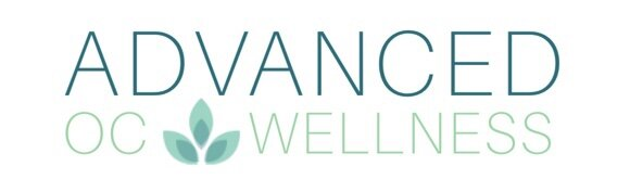 Advanced OC Wellness Newport Beach Chiropractic, Acupuncture + Trigger Point Dry Needling