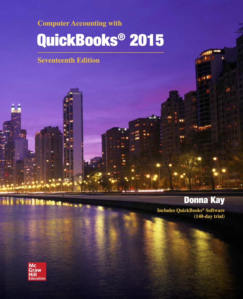 how do i download quickbooks 2015