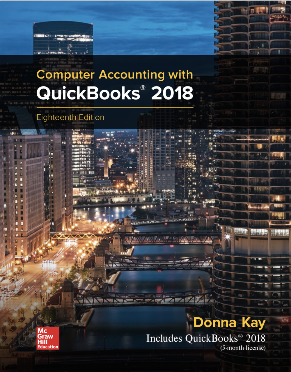 quickbooks premier download for pc